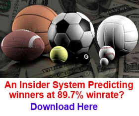 ZCode Betting System